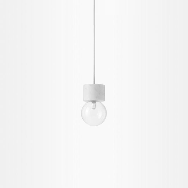&tradition - Marble Light SV3