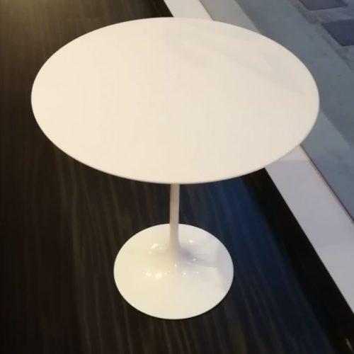 Knoll - Saarinen Tulip Low Table