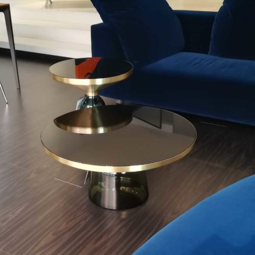 Classicon - Bell Table