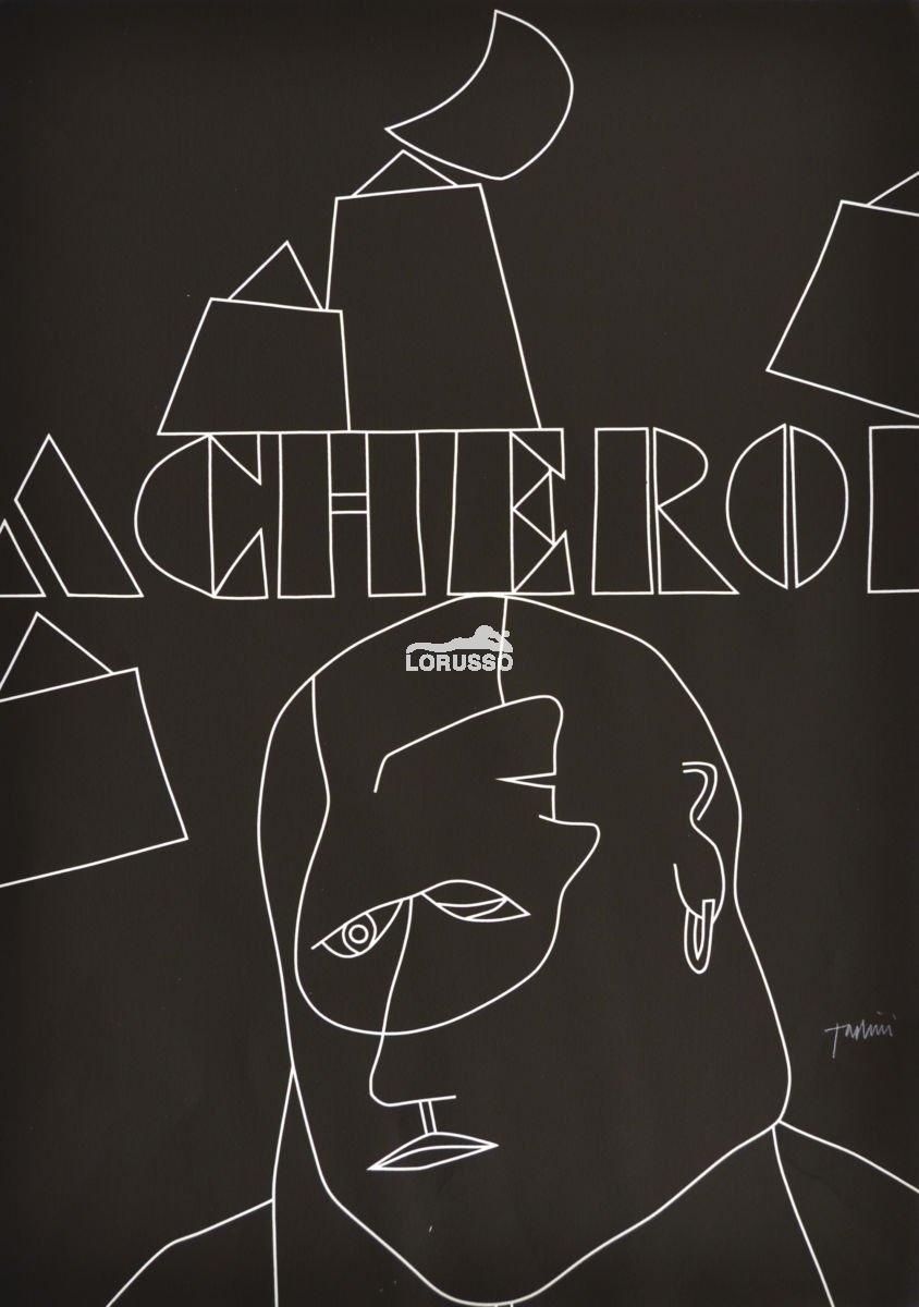 Acheroi
